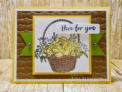 Blossoming_basket_bundle_sympathy_card