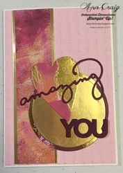Card_1_love_workshop_tutorials___1__4_
