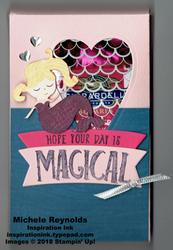 Magical_day_mermaid_love_box_watermark