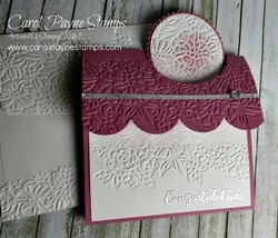 Stampin_up_petal_palette_wedding_carolpaynestamps1