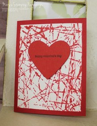 Rolling_marble_valentines_card_1a