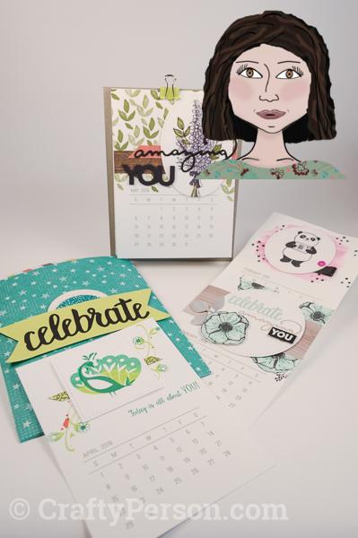 Craftyperson color calendar03 1802