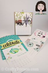 Craftyperson color calendar03 1802