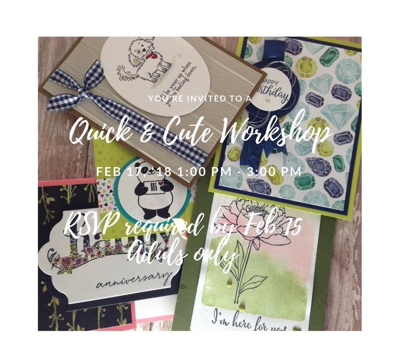 Corrected__quick___cute_workshop__1_