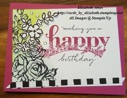 Bb_birthdaywmflipl