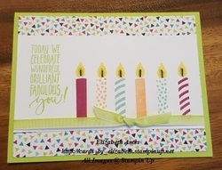 Llt_birthdaywmflipl