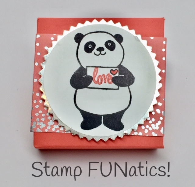 Panda_valentine_treat_box