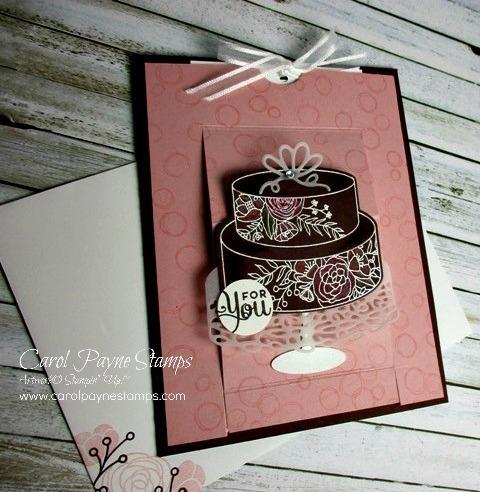 Stampin_up_cake_soiree_carolpaynestamps1
