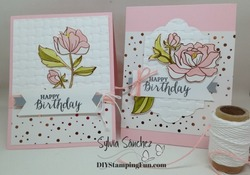 Z_rose_gold_cards