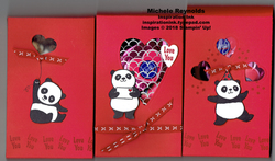 Party_pandas_love_boxes_watermark