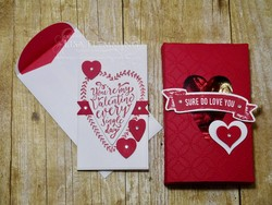 Sure_do_love_you_valentine_s_day_card_and_candy_box