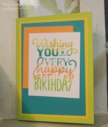 Inside_circle_card_big_on_birthday_1a