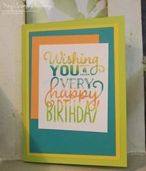 Inside_circle_card_big_on_birthday_1a