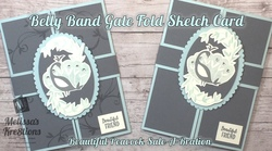 Title_page___belly_band_gate_fold_magic_mirror_sketch