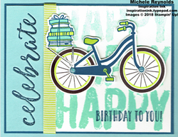 Bike_ride_celebrate_happy_bike_watermark