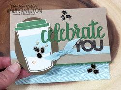 Holding_celebrate_you