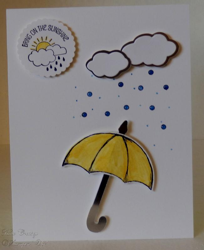 Umbrellaweather_a_good_day