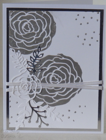 Cake_soiree__silver_embossing_paste