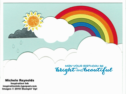 Sunshine___rainbows_beautiful_day_watermark