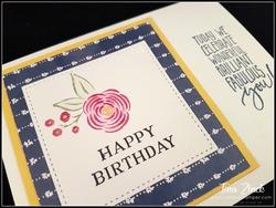 Picture_perfect_birthday_tina_zinck