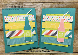 38 bubble over bundle
