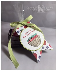 Berry_basket_001