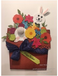 2018_easter_card