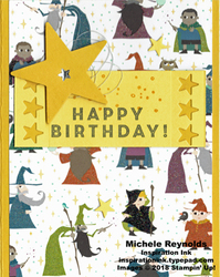 Eclectic_expressions_wizard_birthday_watermark