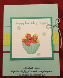 Berry birthdaywmflipl