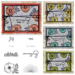 Amazing_you_tutti_frutti_card_set