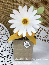 Flower_pot___3