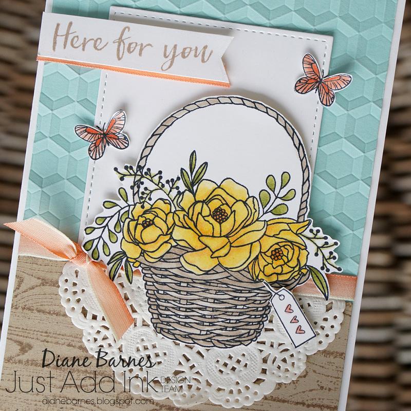 180221 jai 397 blossoming basket 3