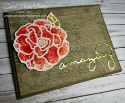 Stampin_up_beautiful_day_carolpaynestamps1