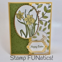 You_re_inspiring_easter_card