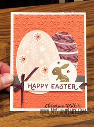 Eggs_card