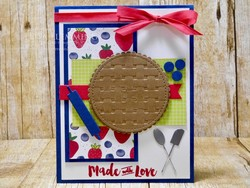 Apron_of_love_pie_card