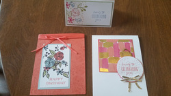 February_cards