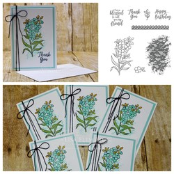 Southern_serenade_thank_you_note_cards