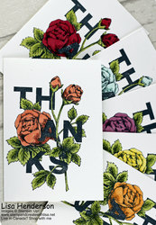 Floral_thank_you