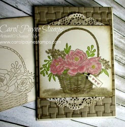 Stampin_up__blossoming_basket_carolpaynestamps1