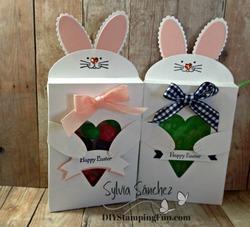 Z_easter_bunny_treats