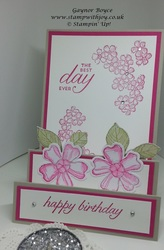 Full_front_step_birthday_blooms_card_stampin__up__gaynor_boyce_stamp_with_joy_