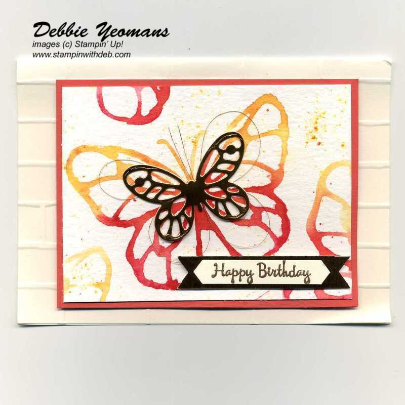 Card131