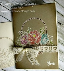 Stampin_up_blossoming_basket_carolpaynestamps1