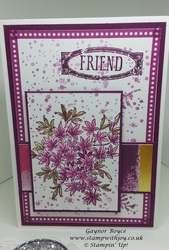 Awesomely_artistic_friend_card_stampun__up__gaynor_boyce_stamp_with_joy_