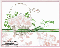 Blossoming_basket_pieced_basket_prayers_watermark