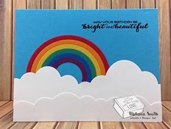 Su_march_2018_rainbow_3