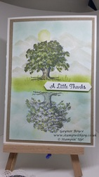 Lovely_as_a_tree_mirror_image_thank_you_card_stampin__up_