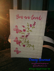 You_are_loved_gift_e_lope