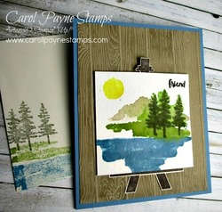 Stampin_up_waterfront_carolpaynestamps1